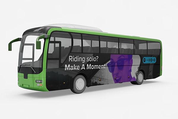 Bus Wrap_Side 1_Final.jpg