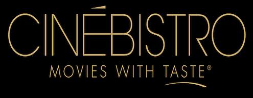 cinebistro logo.png