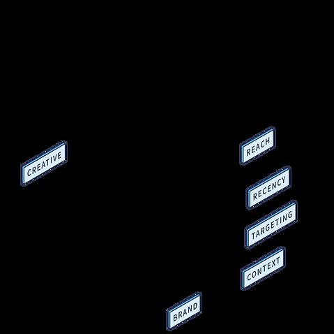 webArtboard 1 copy 59.png