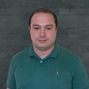 Firuz Azizov