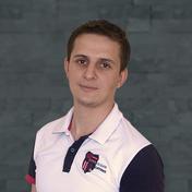 Samir Nazurdinov