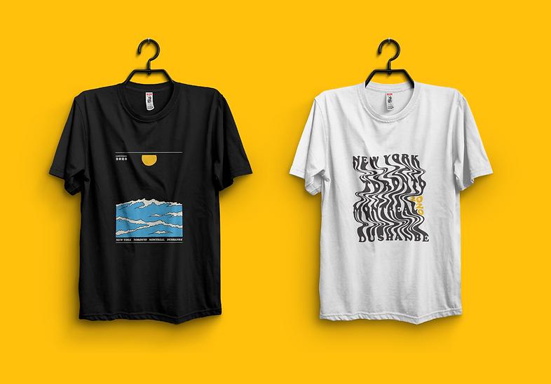 t-shirt options.png