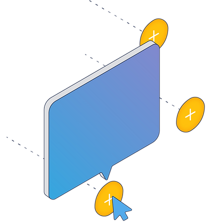 iso-webArtboard 1 copy 3.png