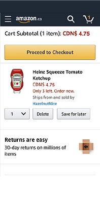 amazon-checkout.png