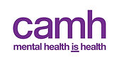 CAMH Logo for SMALL Open Graph.jpg