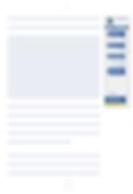 displayArtboard 88 copy 2tmx-cp.png