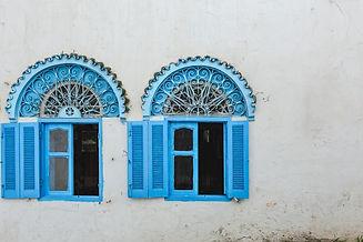 streets-tangier-morocco.jpg