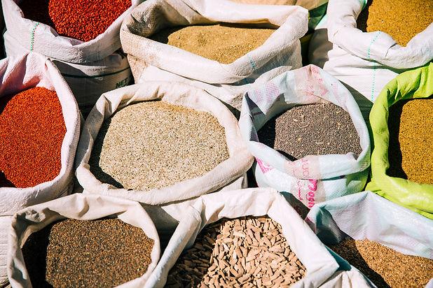 spices-market-morocco.jpg