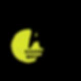 LOGO-WOZNIAK-VF-couleur-FR.png
