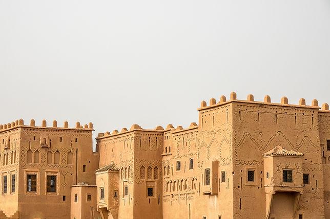 historical-casbah-taourirt-ouarzazate-mo
