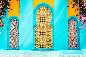 morocco-architecture.jpg