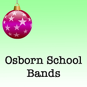 OSD-bands.png