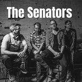 thesenators_edited.jpg