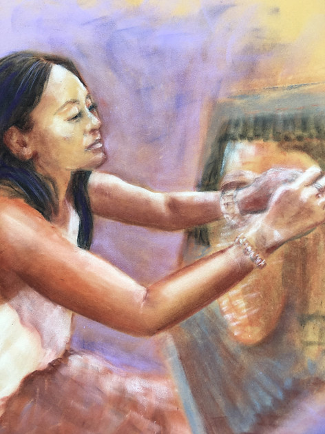 Lois Miller Arts