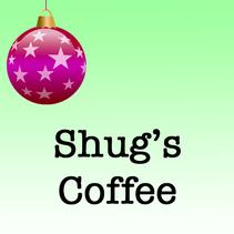 Shug's Coffee