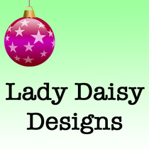 Lady Daisy Design