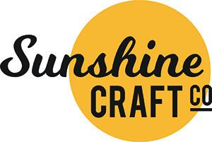 Sunshine Craft Co.