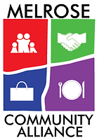 Melrose CA new logo.png