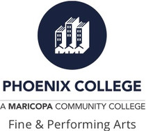 Phoenix College Fine & Performing Arts
