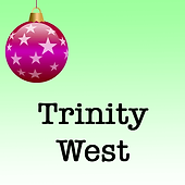 trinitywest.png