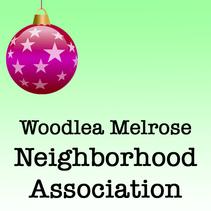 Woodlea Melrose Neighborhood Association