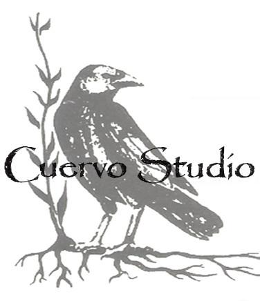 Cuervo Studio