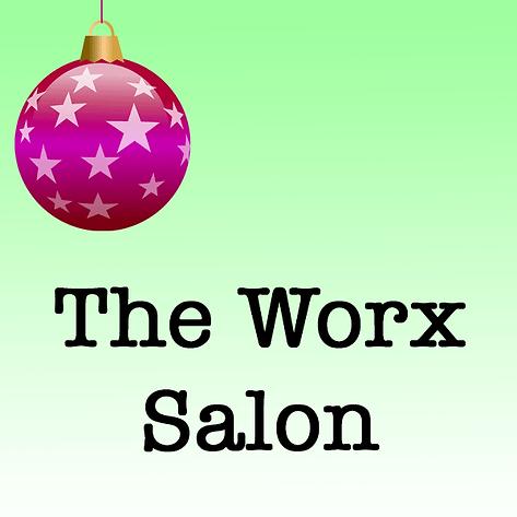 The Worx Salon