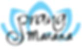 Prana_Manana_Logo_hi_res_-_Copy.png