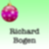 richardbogen.png