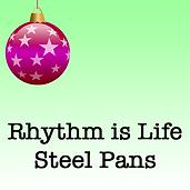 rhythm-is-life.png