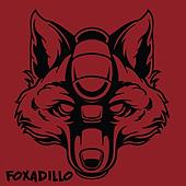 foxadillo.png