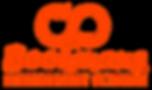 Bookmans Logo_HiRes Orange.PNG