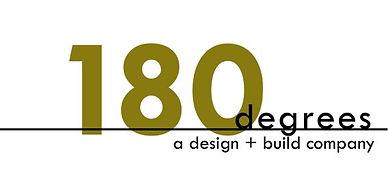 180-logo-square1.jpg
