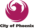 Phoenix-logo.svg.png