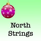 northstrings.png
