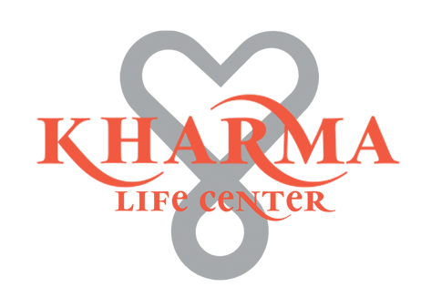 Kharma Life Center