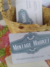 Mintage Market
