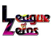 league of zeros.jpg