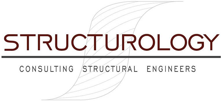 StructurologyLOGO.png