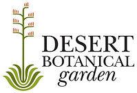 desert_botanical_garden_logo-300x204.jpg