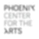 phoenix center.png