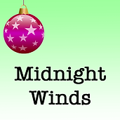 midnightwinds.png