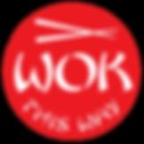 Wok logo_edited.png
