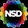 NSD 2018 copy.png