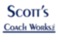 scotts-logo.png