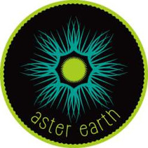 Aster Earth