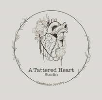 A Tattered Heart Studio