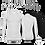 Thumbnail: U.CR+ 上肢近端保護機能衣