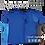 Thumbnail: U.CR+ 吸濕排汗機能服 -MM018A