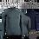 Thumbnail: U.CR+ 長版線型吸濕排汗機能服